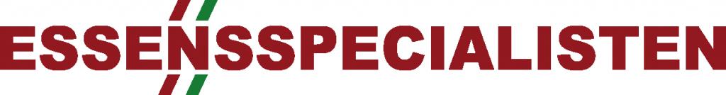 Essensspecialisten-000