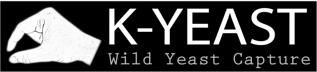 K_YEAST_Logo_2018_11_29